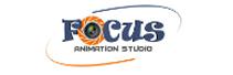 Focus Animation Studio