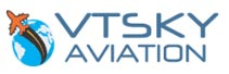 Vtsky Aviation