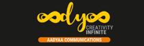 Aadyaa Communications