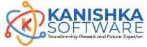 Kanishka Software