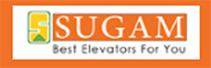 Sugam Elevators