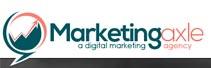 Marketingaxle