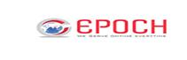 Epoch Insurance Brokers