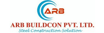 ARB Buildcon