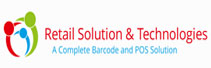Retail Solution And Technologies