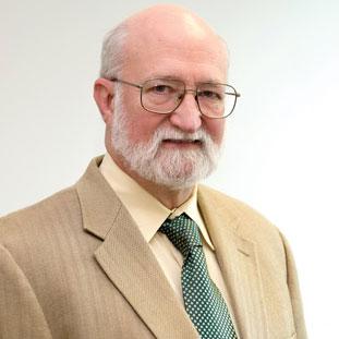 Chuck Rehberg,CTO