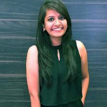 Namrata Agarwal,Founder / Managing Director