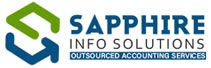 Sapphire Info Solutions