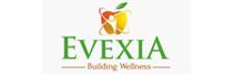 Evexia Nutritions