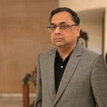 Sunil Kajaria,CEO