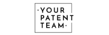 Your Patent Team (YPT)