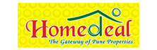 Homedeal Realty India