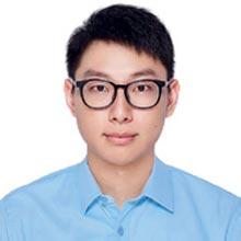 Doyle Deng,Global Product Solution Leader