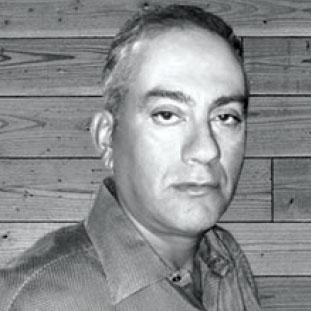 Arvin Talwar,Managing Principal & CEO