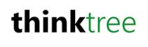 Think Tree Media House