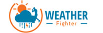 Weather Fighter