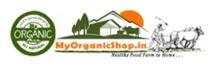 MyOrganicShop.in