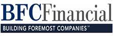 BFC Capital