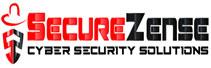 Secure Zense
