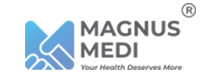 Magnus Medi
