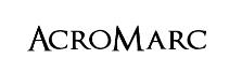 Acromarc