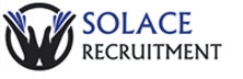 Solace Recruitment