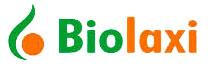 Biolaxi Corporation