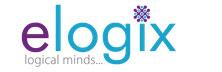 Elogix Software