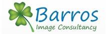 Barros Image Consultancy
