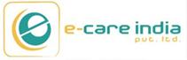 E Care India