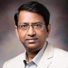 Arunabha Ghosh, Founder & CEO,Abhisek Ghosh, Founder & CTO
