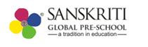 Sanskriti Global