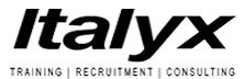 Italyx Ventures