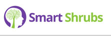 Smart Shrubs