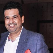 Chetan Mehan,Founder