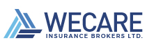 We Care Insurance Broking Services