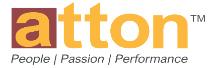 Atton Technologies