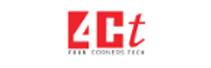 Four Corners Technologies