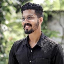 Sajil TG & Nidhinraj Mavila,Co-Founders