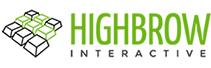 Highbrow Interactive