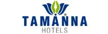 Tamanna Hotel