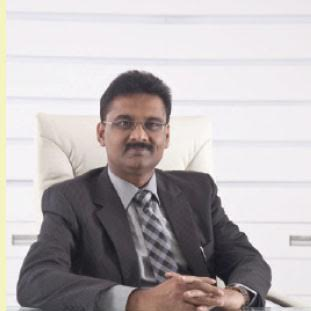 Ashok Mittal,Chancellor,LPU