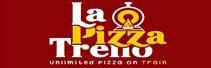 La Pizza Treno