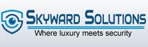 Skyward Solutions