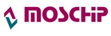 Moschip [BSE:532407]