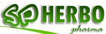 SP Herbo Pharma