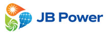 JB Power Consultants
