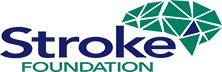 Stoke Inc