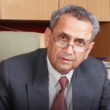 K.B.Mathur,Director