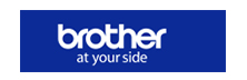Brother India